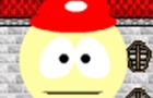 Mario UG SP ep