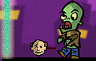 Zombie Sports: Football