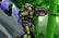 Halo 2 Episode 3