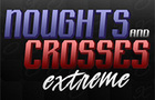 Noughts &amp; Crosses Extreme by achronism