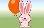 Rescue Rabbits