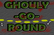 Ghouly-Go-Round