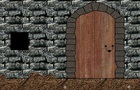 Escape Company Dungeon by SauceProductions