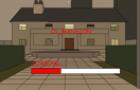 Counter Strike mansion