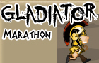 Gladiator Marathon by SocialKicks