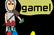 Ocarina game demo battle