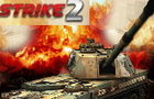 Ultimate Cannon Strike 2 by kuz182