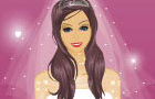 Wedding Dress Up 2010 by MyRealGames