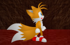 Tails' Nightmare 2 by TheBlox