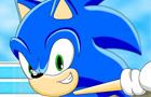 Sonic: New Adventure