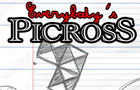 Everybody's Picross 2