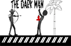 TheDarkMan by maruti