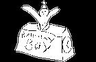 Happy bday Corpse Grinder