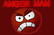 Anger Man(use microphone)