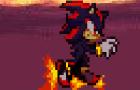 Sonic: ReturnOfChaos 3!