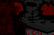 Madness Desintegration 3