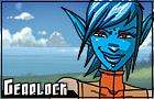 Gearlock: Episode 1
