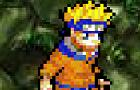 Naruto's Confession