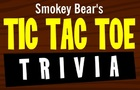Smokey Bear TicTac Trivia by Smokeyvideos
