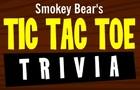 Smokey Bear TicTac Trivia