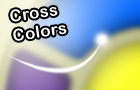CrossColors by shnitzel
