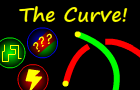 The Curve! by GBurg