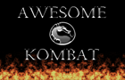 Awesome Kombat [CFC] by Psychopath