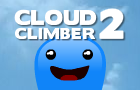 Cloud Climber 2 by cumSum