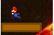 Moonwalk Mario 2