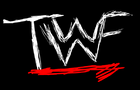 TWF Royal Rumble part 1 by MFZ95