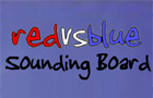 RvB Soundboard (S1+2)