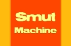 Smut Machine