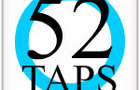 52 Taps