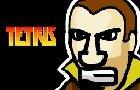 Niko Tetris