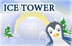Ice Tower by meetreengames