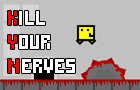 Kill Your Nerves by z3lf