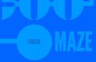 Maze!!