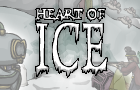 Heart of Ice by Paranoia
