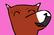 Ross The Fox Episode 1