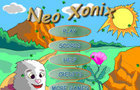 Neo Xonix by Altarsoft