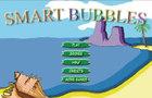 Smart Bubbles