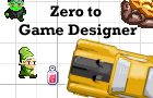 Zero To Game Designer