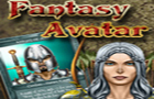 Fantasy Avatar Creator by PMStudios
