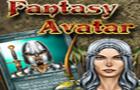 Fantasy Avatar Creator