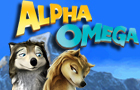 Alpha & Omega Fast&Furry by Sparkworkz