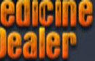 Medicine Dealer