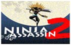 Ninja Assassin Ii