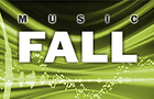 Music Fall