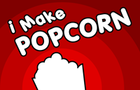 iMakePopcorn by Igrek
