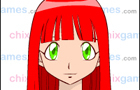 Avatar Creator:Anime Chix by chixgames